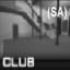 Club (SA)