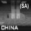 China (SA)