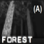 Forest (A)
