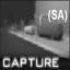 Capture (SA)