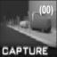 Capture (00)