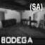 Bodega (SA)