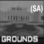 Grounds (SA)