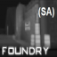 Foundry (SA)