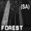 Forest (SA)