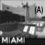 Miami (A)