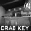 Crab Key (A)