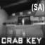 Crab Key (SA)