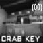 Crab Key (00)