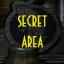 Secret Area 1