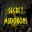 Secret Mudokons 1