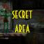 Secret Area 2