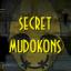 Secret Mudokons 2