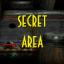 Secret Area 3