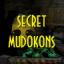 Secret Mudokons 3