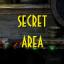 Secret Area 4
