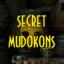 Secret Mudokons 4