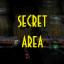 Secret Area 5