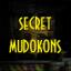 Secret Mudokons 5