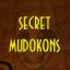 Secret Mudokons 6