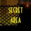 Secret Area 7