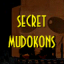 Secret Mudokons 7