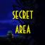 Secret Area 8
