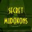 Secret Mudokons 8