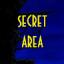 Secret Area 9