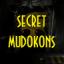 Secret Mudokons 9