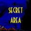 Secret Area 10