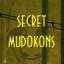 Secret Mudokons 10