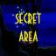 Secret Area 11