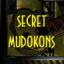 Secret Mudokons 11