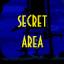 Secret Area 12