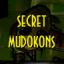 Secret Mudokons 12