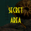 Secret Area 13