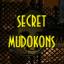 Secret Mudokons 13