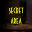 Secret Area 14