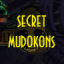 Secret Mudokons 14