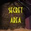 Secret Area 15