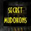 Secret Mudokons 15