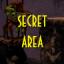 Secret Area 16