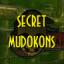 Secret Mudokons 16