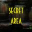 Secret Area 17