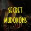 Secret Mudokons 17