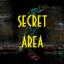 Secret Area 18