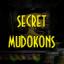 Secret Mudokons 18