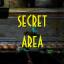 Secret Area 19