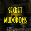 Secret Mudokons 19